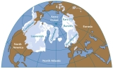 fig 9.4 ice sheets