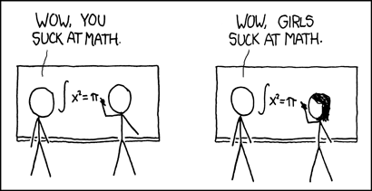 how_it_works xkcd
